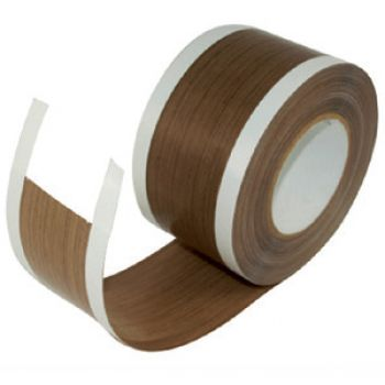 PTFE Zone tapes - 0.08 mm