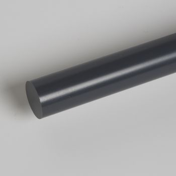 PTFE carbon filled rods