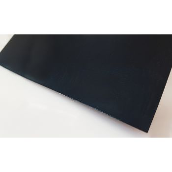 Dimensionally stable PTFE-coated glass cloth - type 100-6 AS - Anti-static