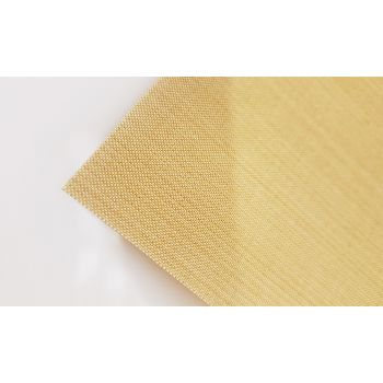 Premium grade - high strength and dimensionally stable - PTFE-coated Glass Fabric 100-14