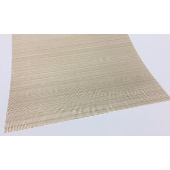 Premium grade PTFE-coated woven fibreglass fabric - type 100-6 TRX