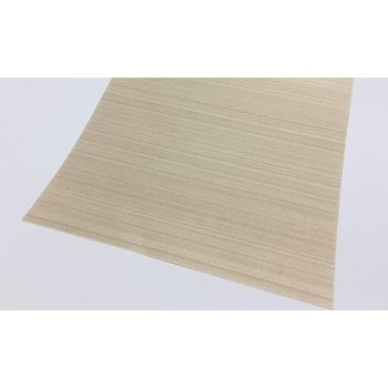 Standard grade PTFE-coated woven fibreglass fabric - type 314-1