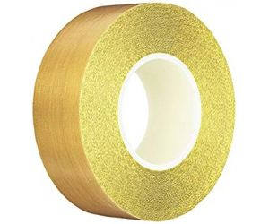 PTFE Coated Tapes