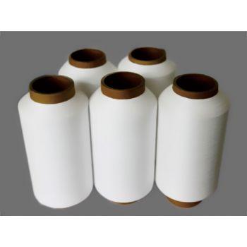 PTFE filament Yarn
