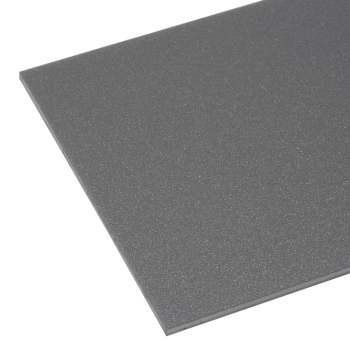 PTFE + 15% Glass + 5% graphite Sheets