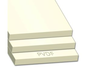 Polyvinylidene fluoride / PVDF