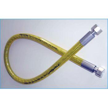 Metal Hose for gas FLEXIGAS ULTRA