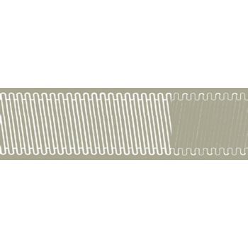 Metal Hose SUPERFLEX – SX.T.91xx