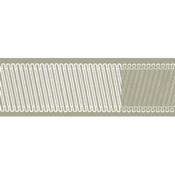 Metal Hose SUPERFLEX – SX.T.90xx