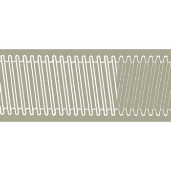 Metal Hose SUPERFLEX – SX.T.92xx