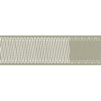 Metal Hose SUPERFLEX – SX.T.93xx