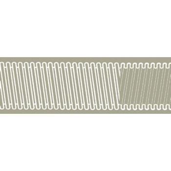 Metal Hose SUPERFLEX – SX.T.95xx
