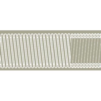 Metal Hose SUPERFLEX – SX.T.94xx