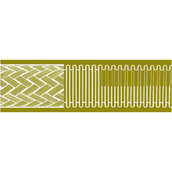 Metal hose PARFLEX – SP.T.27XX