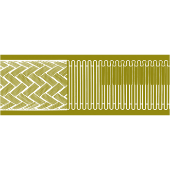 Metal hose PARFLEX – SP.T.86XX