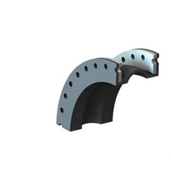 Full Face Rubber Flange Rubber expansion joint