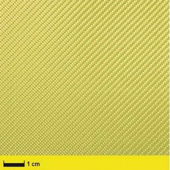 Kevlar Fabric 110g/m2
