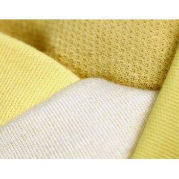 Hakanit® knitted fabric