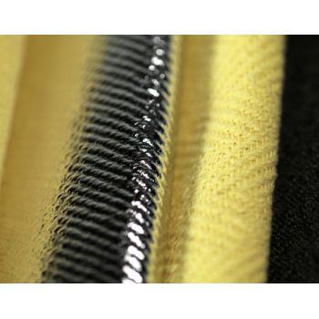 Kevlar® Fabric