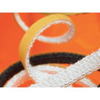High temperature Furnace Sealing Tape - Selfadhesive