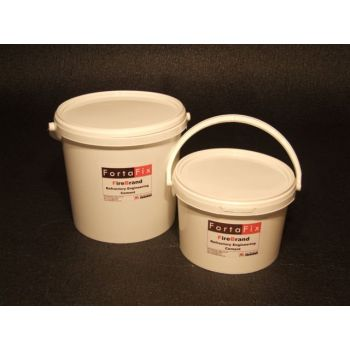 High temperature adhesive VS-K 1200
