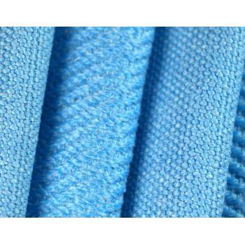 Calcium silicate fabric - 750 °C