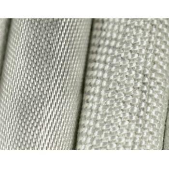 Thermo-e-glass Fabric / 550°C