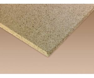 Vermiculite boards