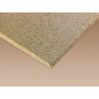 Vermiculite Boards - up to 1150 °C