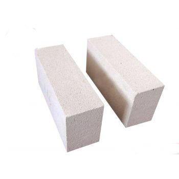 Light Weight Mullite Insulation Brick