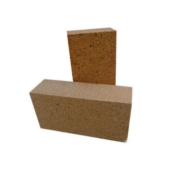 Lightweight Clay Insulating Brick