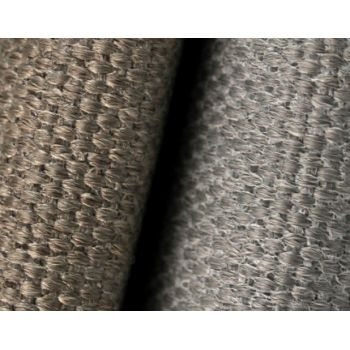 G-tec fabric - up to 700  °C