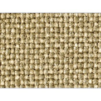Glass Fabric with VERMICULITE