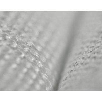Hakotherm®-1200 fabric made of textured yarn