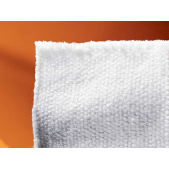 High temperature silicate fiber cloth - up to 1000С