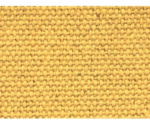 Kevlar® / Aramid fabric