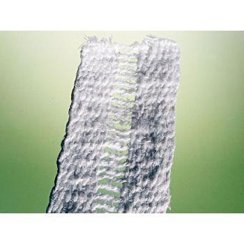 Ceramic tape - up to 1000°C