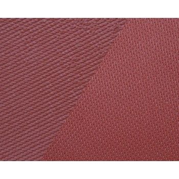 480g m2 Filament Fiberglass Fabrics Cloth - With Wet Silicone Rubber Coating On Both Sides