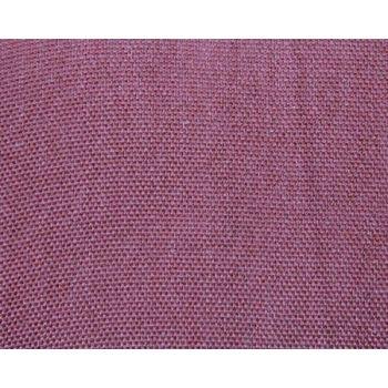 500g m2 Flame Retardant Weave Lock Texturized Fiberglass Cloth