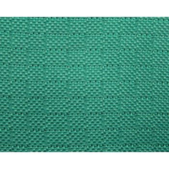 500g m2 Fire Resistant Weave Lock Texturized Fiberglass Cloth