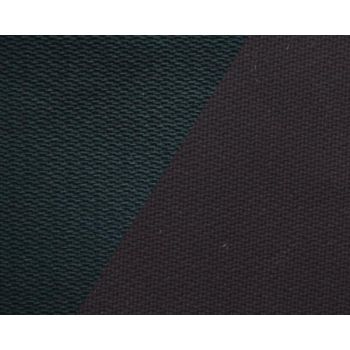 480g m2 Filament Woven Fiber Glass Fabric With Neoprene Coated On Both Sides