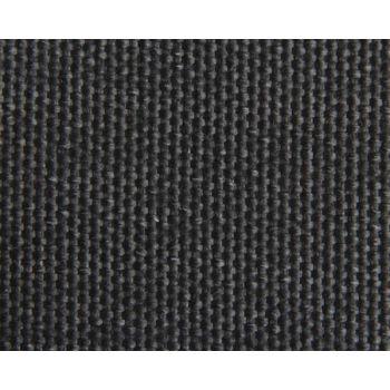 VCE 4 St/ück PTFE-Gewindedichtband PTFE-Band Teflonband 13M Wei/ß
