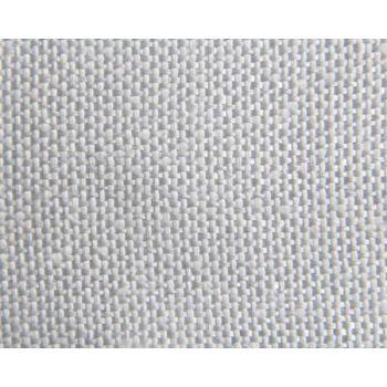 255 g m2 Texturized Woven Fiberglass Fabrics