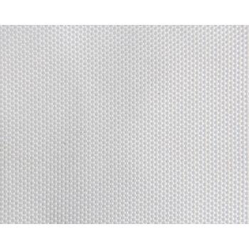 340g m2 Heat Proof Filament Fiberglass Cloth