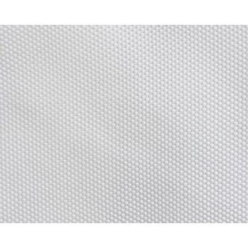 170 g m2 Heat Proof Filament Fiberglass Cloth