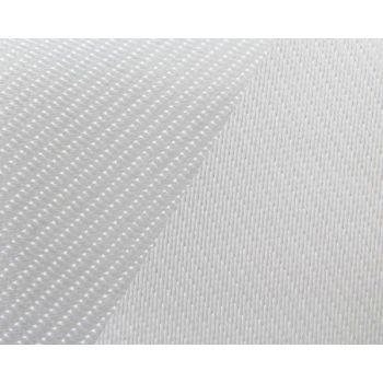 907g m2 High Silica Fiber Heat Resistant Cloth
