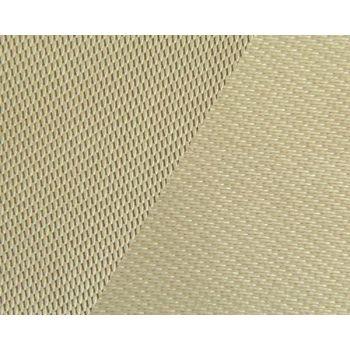 907g m2 Silica Fiber Fire Resistant Cloth