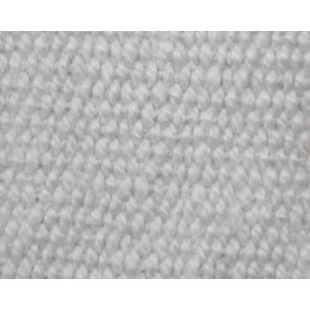 Ceramic Fiber Woven Fabrics - With Fiberglass Filament Reinforcement
