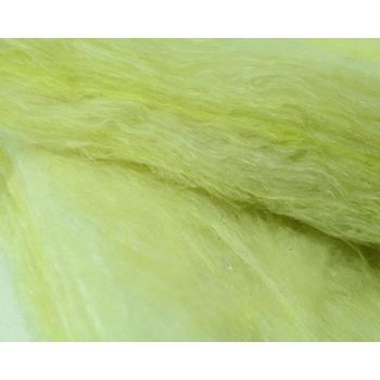 Fireproof High Temperature Glass Wool Insulation Felt