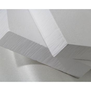 High Temp Calcium Silicate Insulation Board